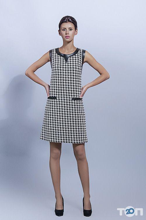B.raize, жіночий та дитячий фабричний одяг - фото 14