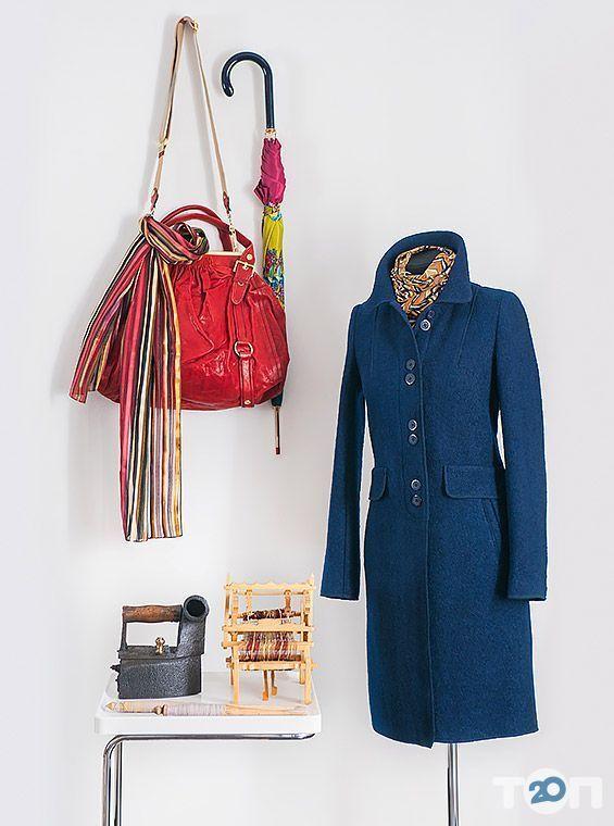 B.raize, жіночий та дитячий фабричний одяг - фото 16
