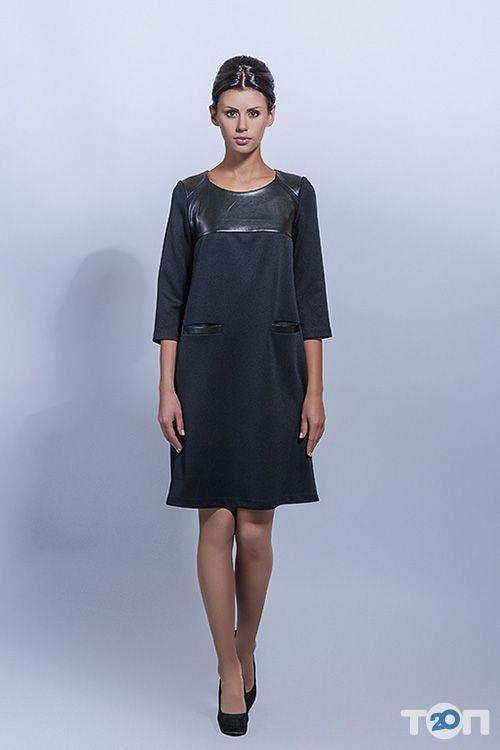 B.raize, жіночий та дитячий фабричний одяг - фото 21
