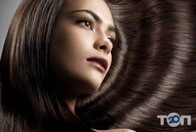 Марафет, перукарня - фото 1