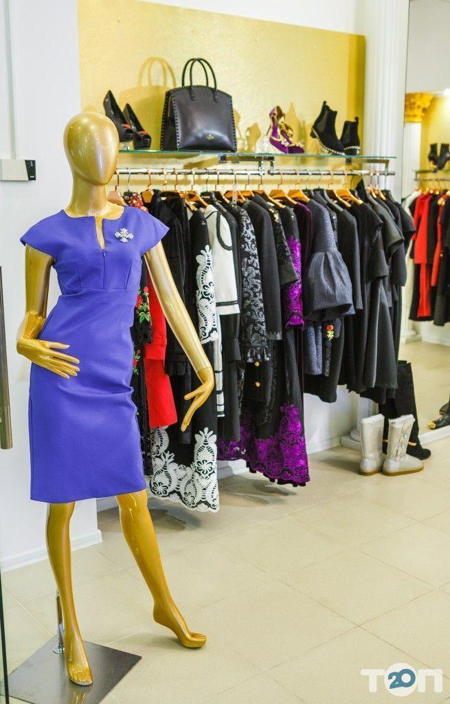MAXIMA, магазин одягу - фото 3