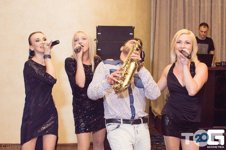 Музична майстерня Амадеус, ТОВ - фото 3