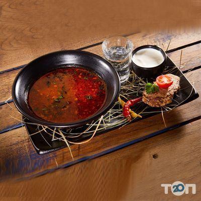 М'ясо,ресторан - фото 3