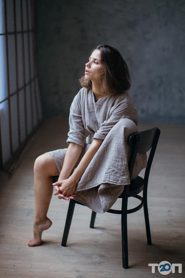 Пандора киев фотостудия работа в белгороде свежие вакансии для девушки