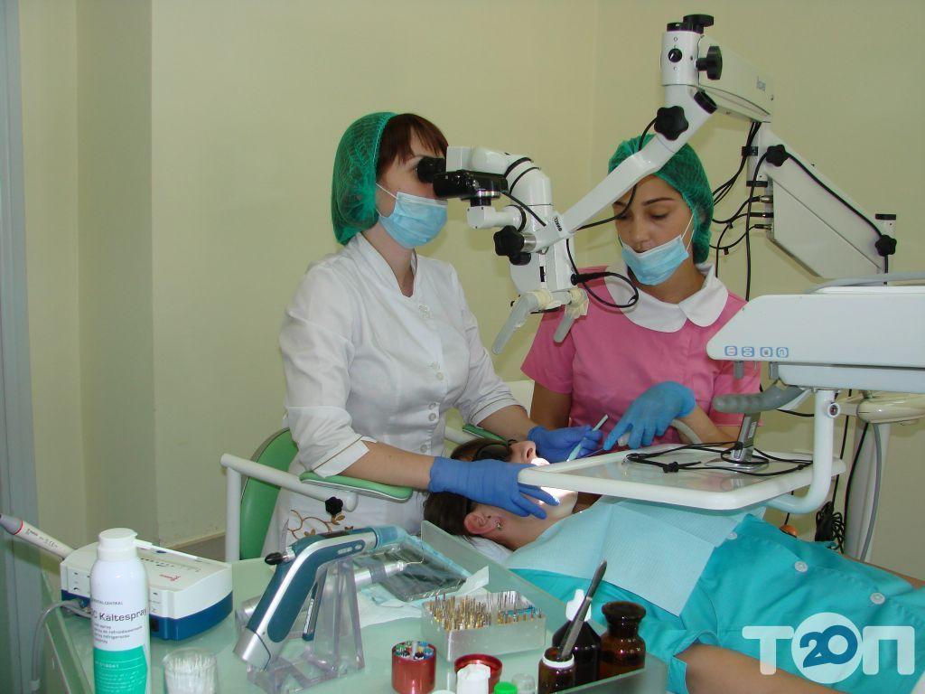 Обласна стоматологічна поліклініка - фото 15