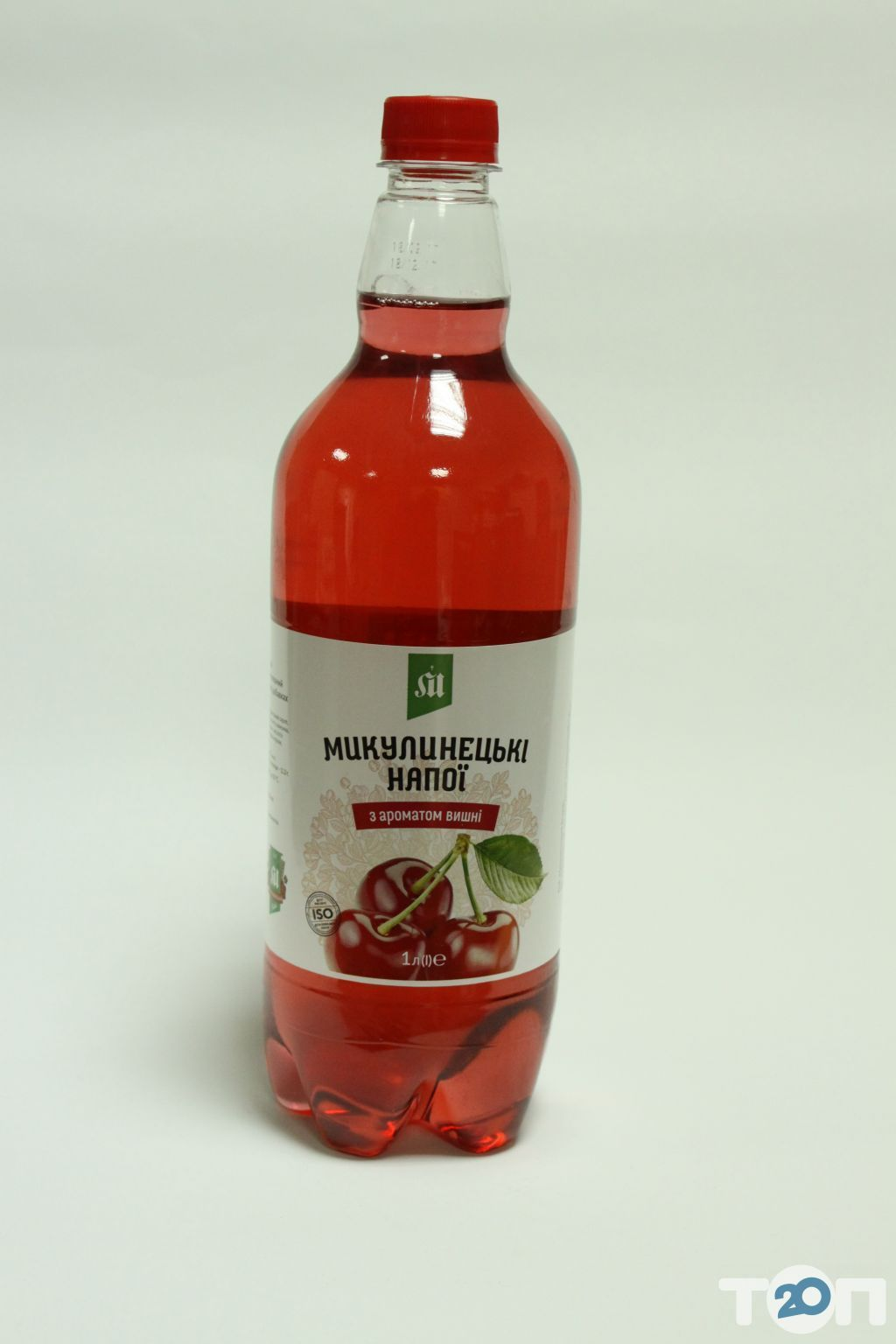 Микулинецький Бровар, виробник безалкогольних напоїв - фото 3