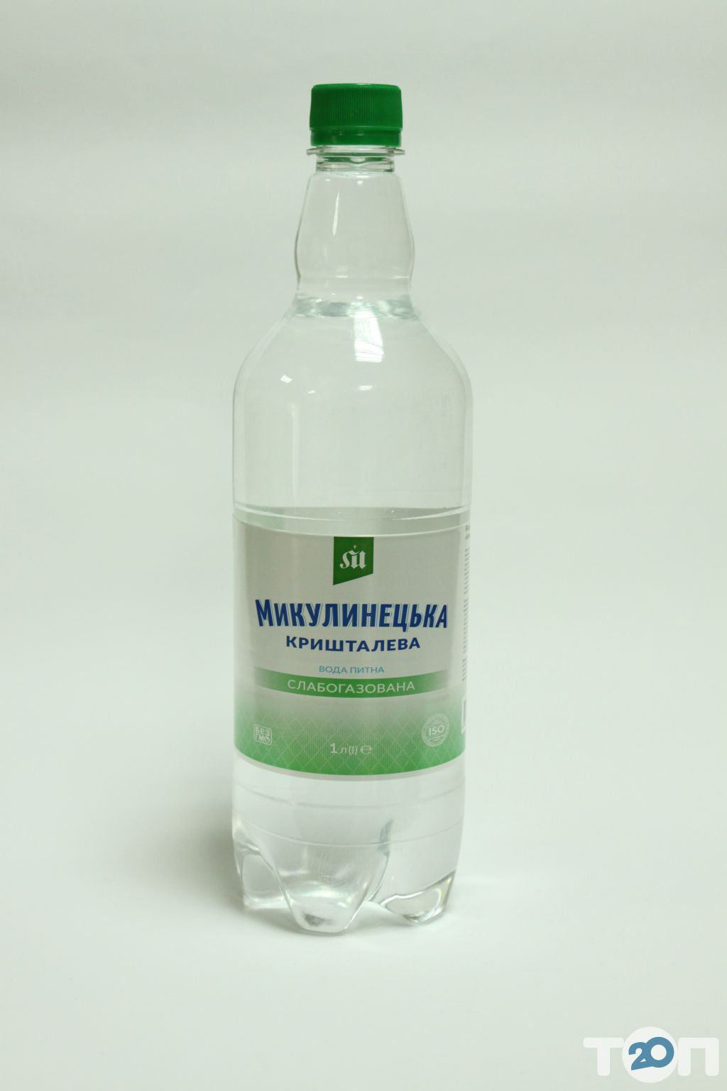 Микулинецький Бровар, виробник безалкогольних напоїв - фото 9