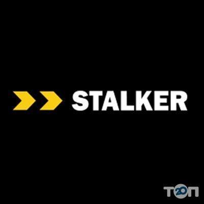"ТОВ ""Торгова Група Сталкер"" - фото 31"