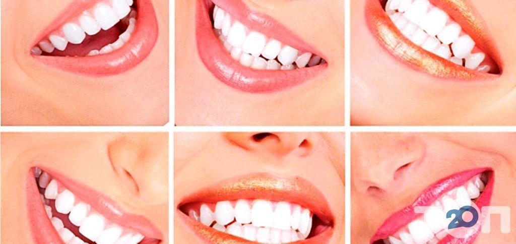 Оптімед, стоматологія - фото 2