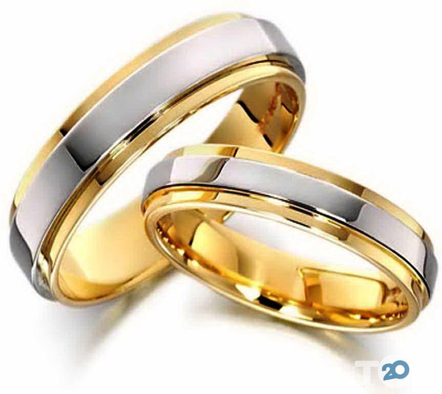 Orix-Gold, ювелірний інтернет магазин - фото 1