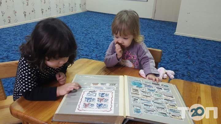 Перша дитяча академія - фото 2