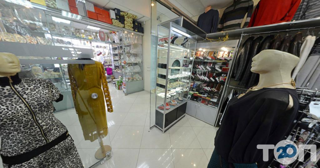 Piccola, магазин одягу - фото 2