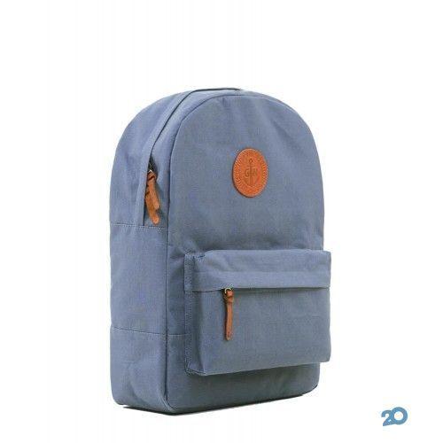 PICPAC, магазин рюкзаків і аксесуарів - фото 4