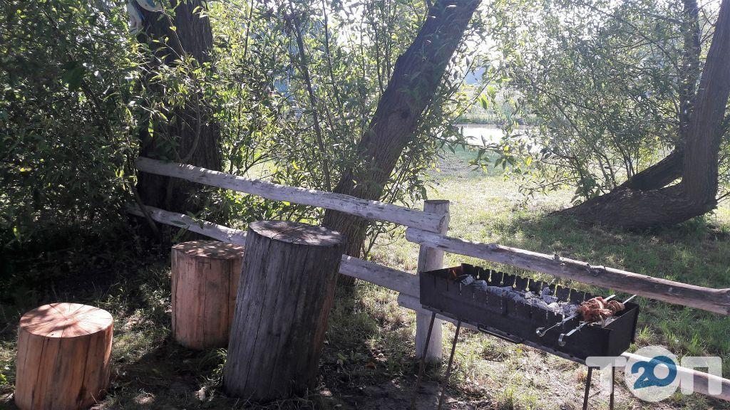 Поплавок, комплекс відпочинку - фото 17