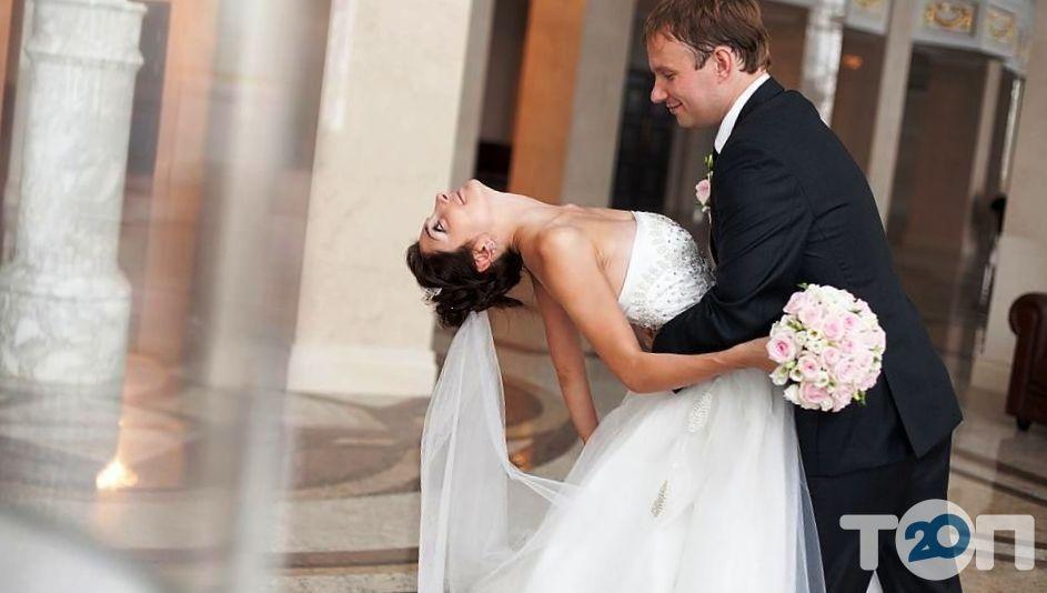 Постановка весільного танцю - фото 2