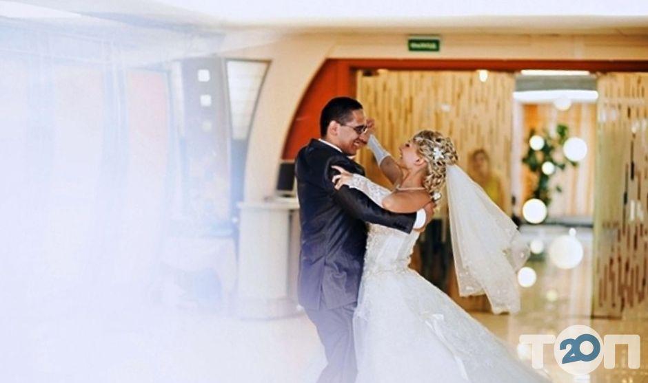 Постановка весільного танцю - фото 3