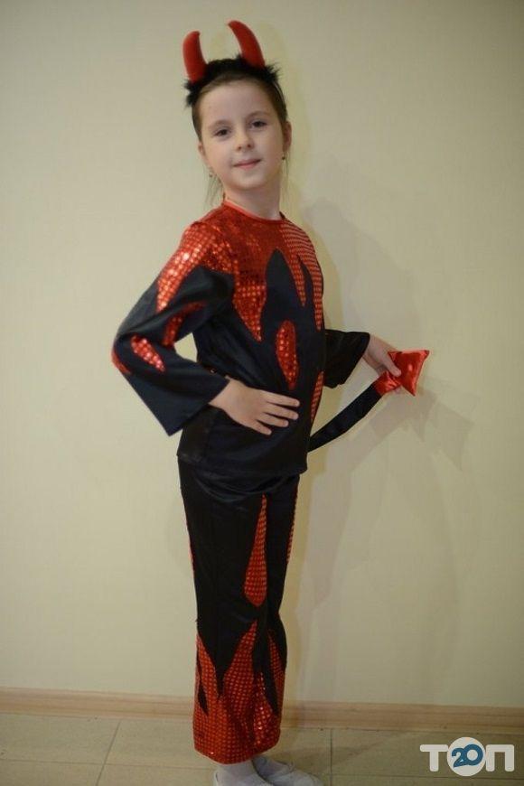 ПП Прийдун Надія   (прокат дитячих карнавальних костюмів) - фото 6