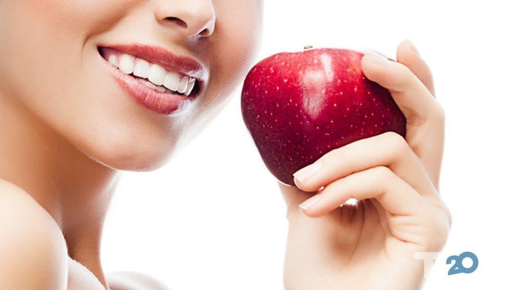 Prestige St, стоматологія - фото 1