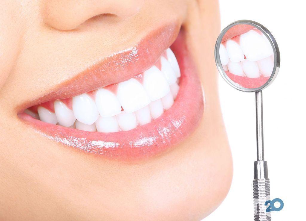 Prestige St, стоматологія - фото 4