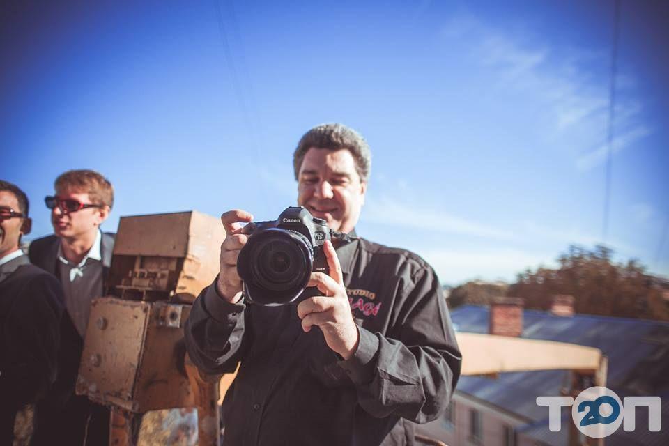 Image, професійна фото-відеостудія - фото 1