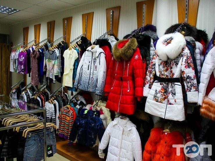 Puledro, одяг для підлітків - фото 3