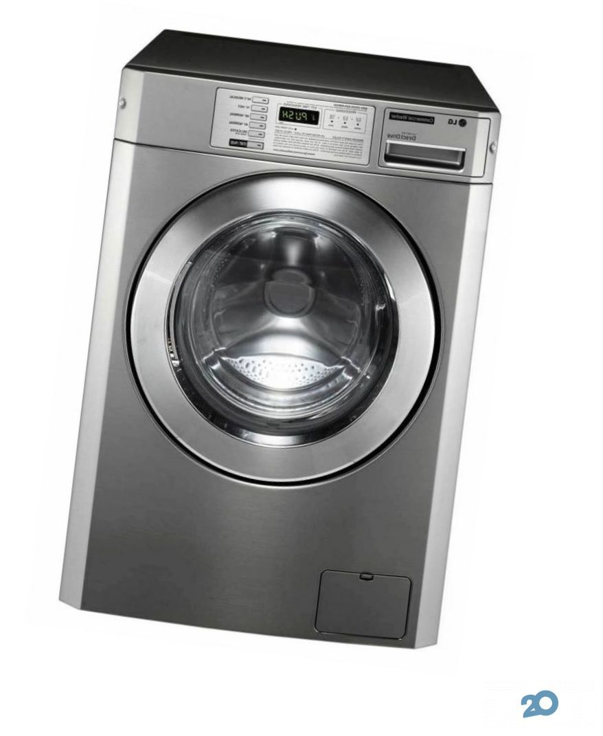 Ремонт пральних машин - фото 3