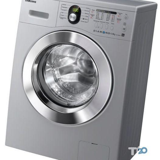 Ремонт пральних машин - фото 4