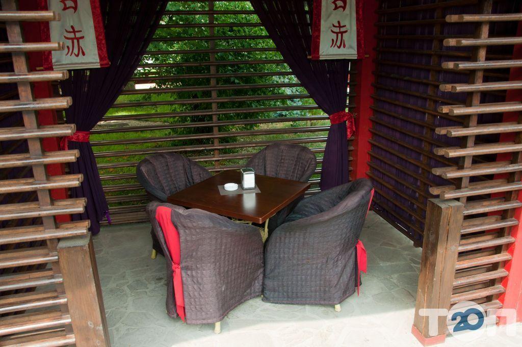 """Ресторан """"Акай"""" - фото 4"""