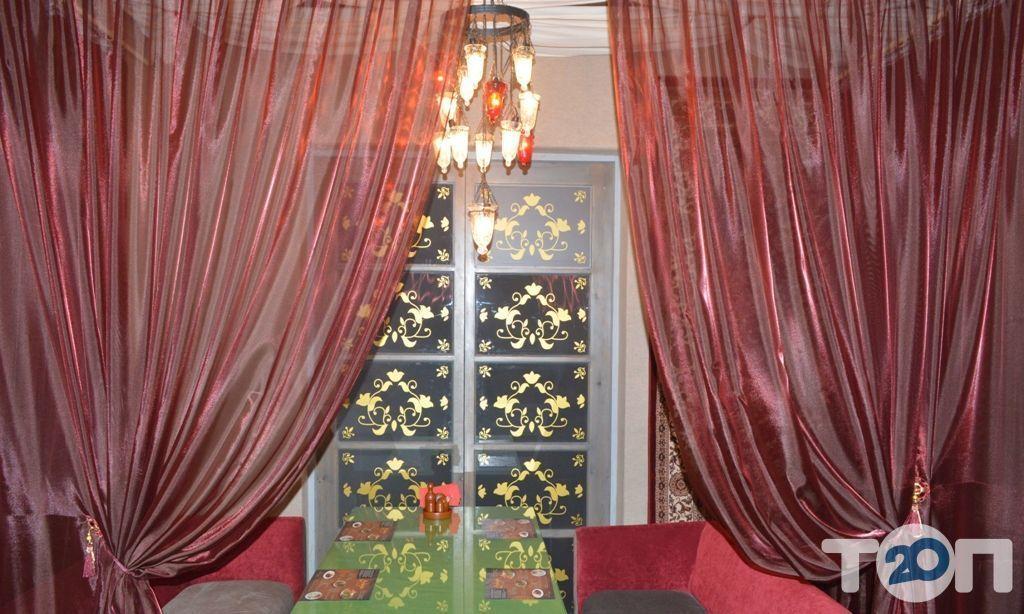 "Ресторан ""Анкара"" - фото 2"