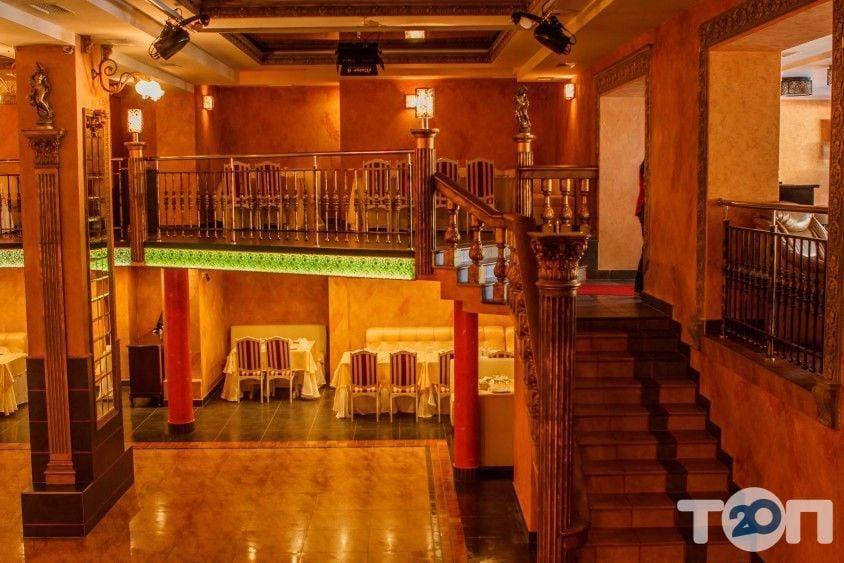 Ресторан Оскар - фото 6