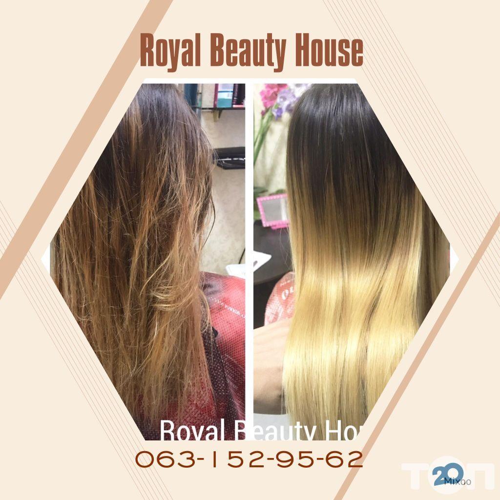 Royal Beauty House, салон краси - фото 7