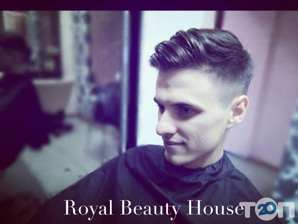 Royal Beauty House, салон краси - фото 24