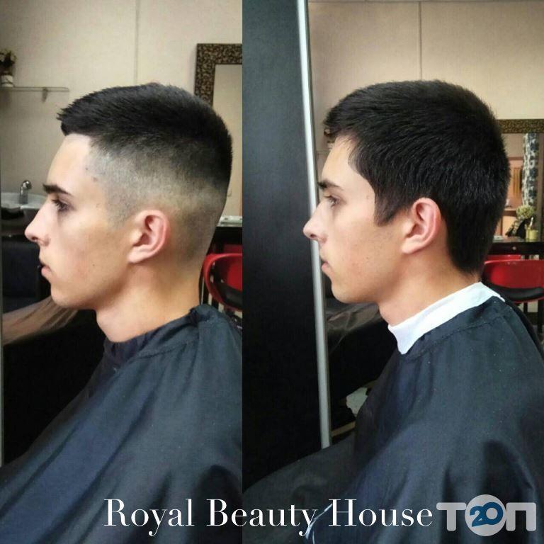 Royal Beauty House, салон краси - фото 11
