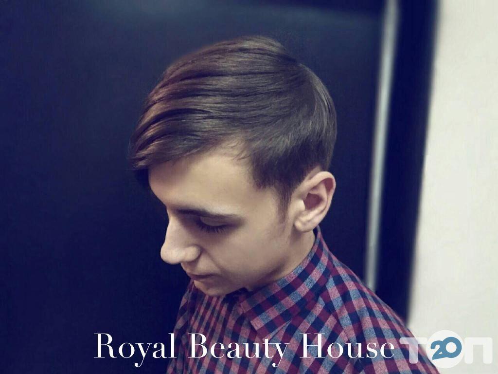 Royal Beauty House, салон краси - фото 10