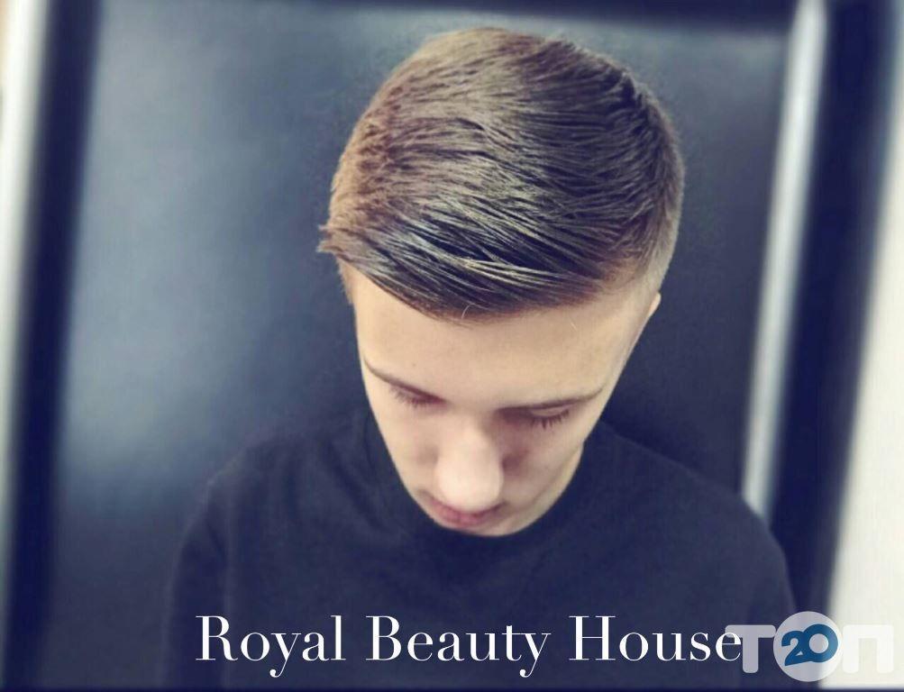 Royal Beauty House, салон краси - фото 22