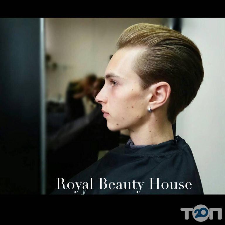 Royal Beauty House, салон краси - фото 25