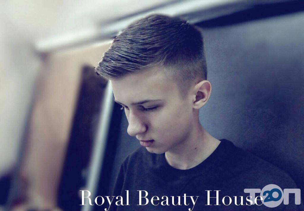 Royal Beauty House, салон краси - фото 21