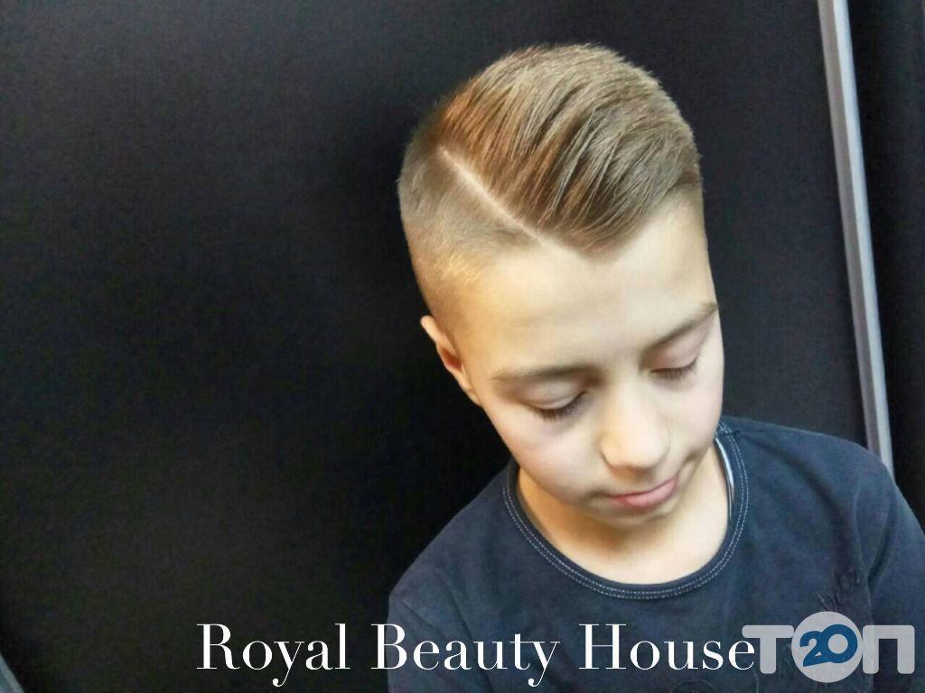 Royal Beauty House, салон краси - фото 23