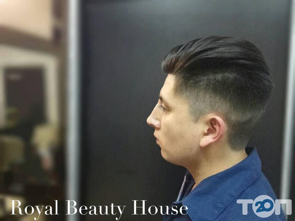 Royal Beauty House, салон краси - фото 27