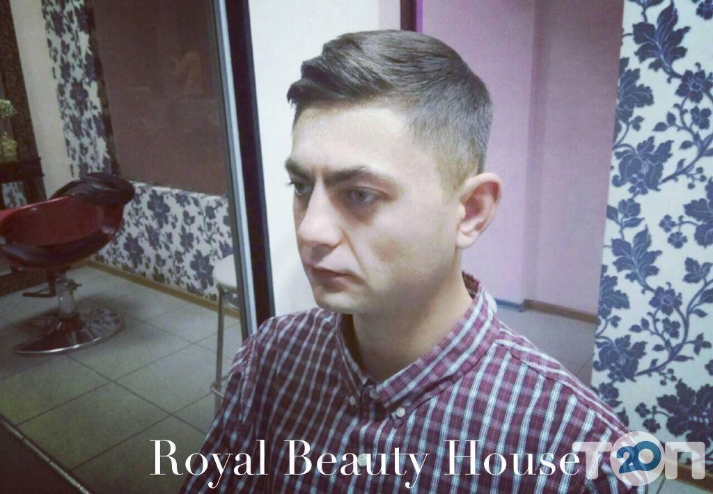 Royal Beauty House, салон краси - фото 28