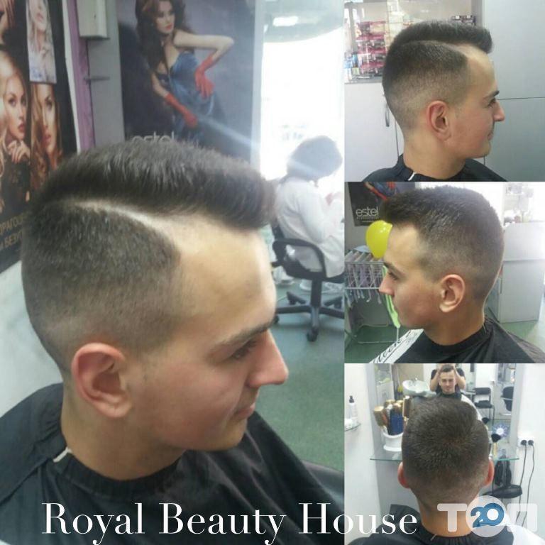 Royal Beauty House, салон краси - фото 14