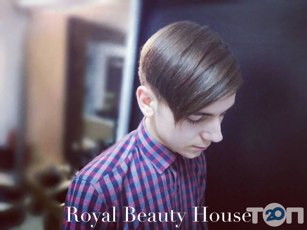 Royal Beauty House, салон краси - фото 29