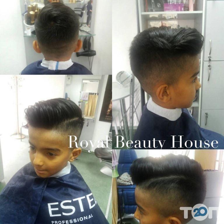 Royal Beauty House, салон краси - фото 20
