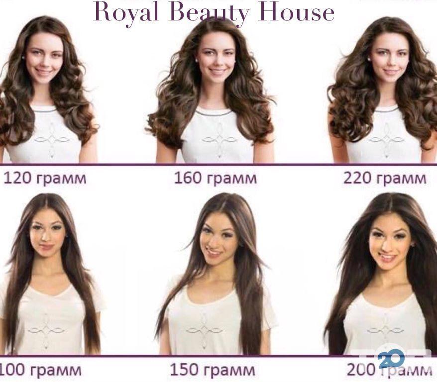Royal Beauty House, салон краси - фото 30