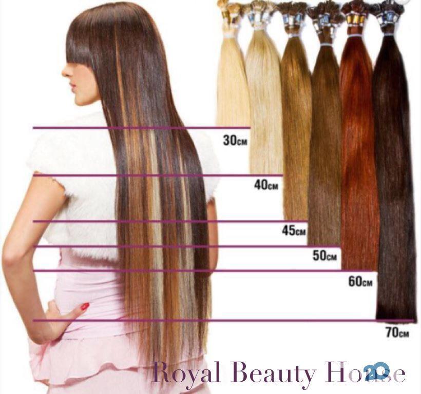 Royal Beauty House, салон краси - фото 32