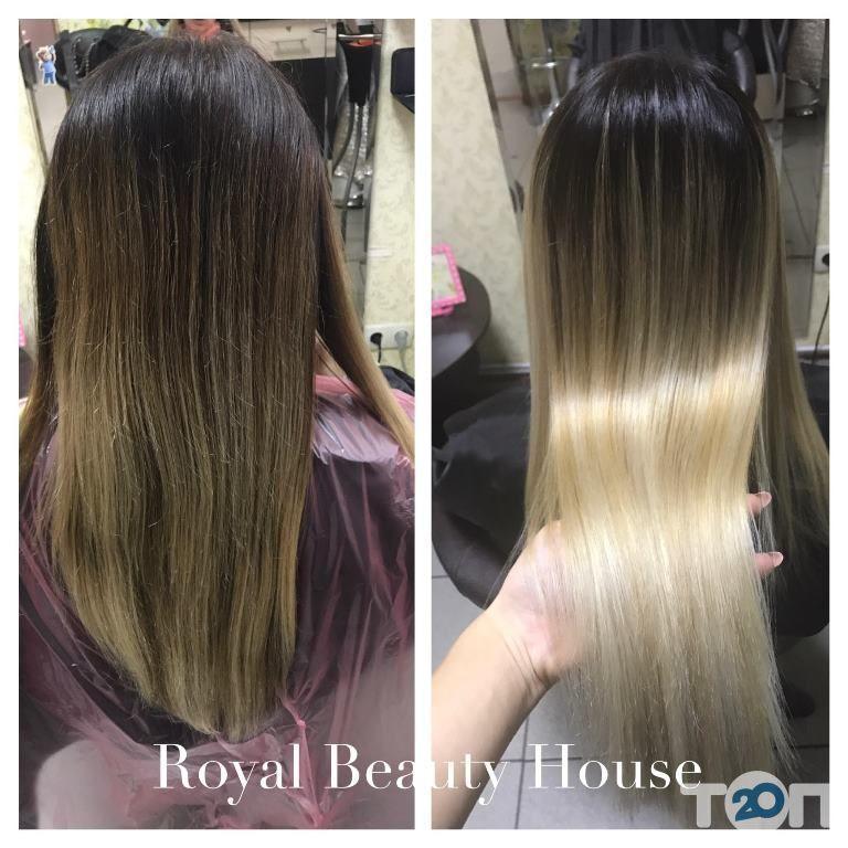 Royal Beauty House, салон краси - фото 54