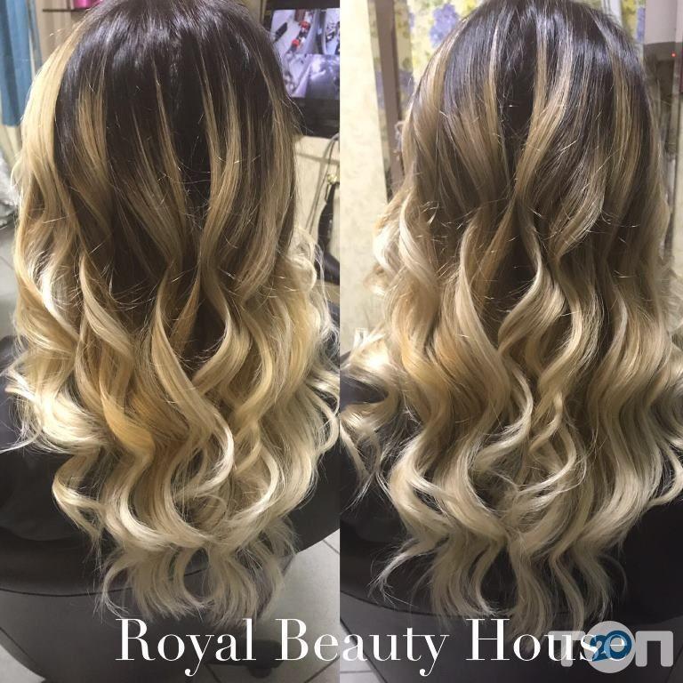 Royal Beauty House, салон краси - фото 43