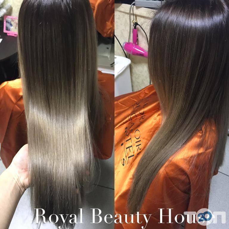 Royal Beauty House, салон краси - фото 45