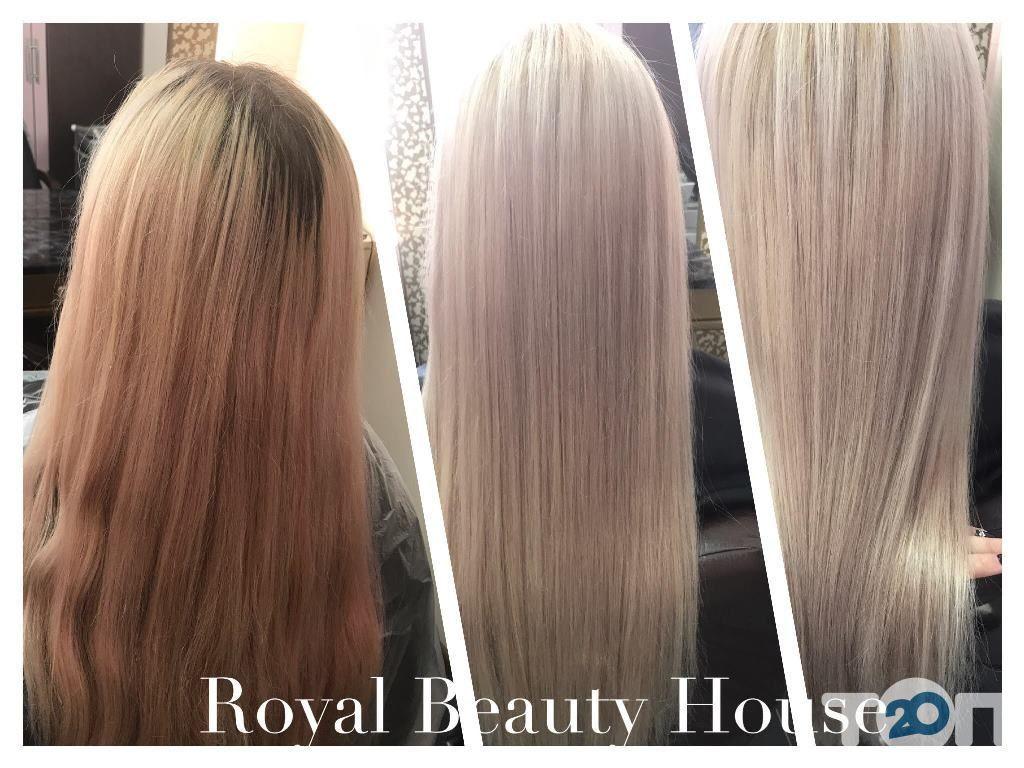 Royal Beauty House, салон краси - фото 60
