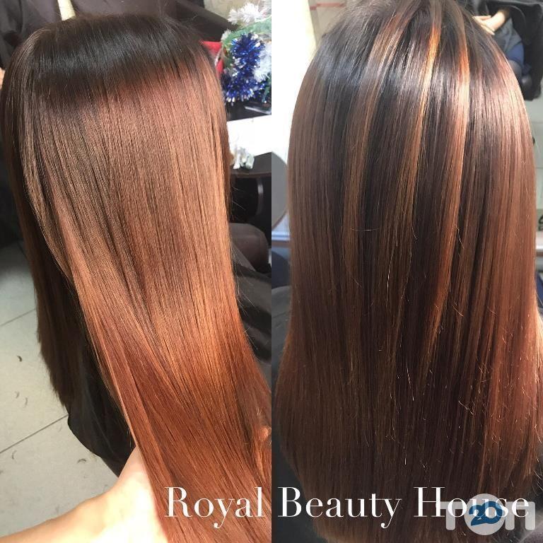 Royal Beauty House, салон краси - фото 44